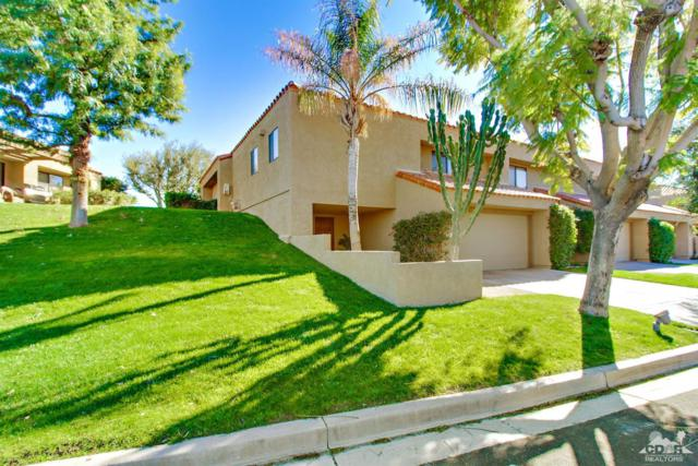 78131-0000 Calle Norte, La Quinta, CA 92253 (MLS #219013093) :: Brad Schmett Real Estate Group