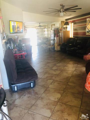 48486 El Castillo Road, Coachella, CA 92236 (MLS #219013097) :: Hacienda Group Inc