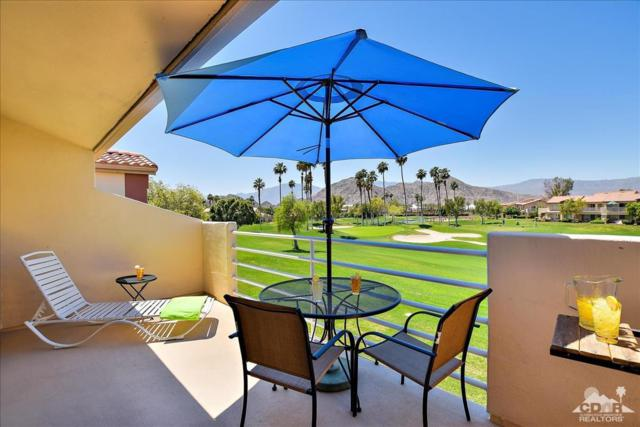 78147 Indigo Drive, La Quinta, CA 92253 (MLS #219013101) :: Bennion Deville Homes