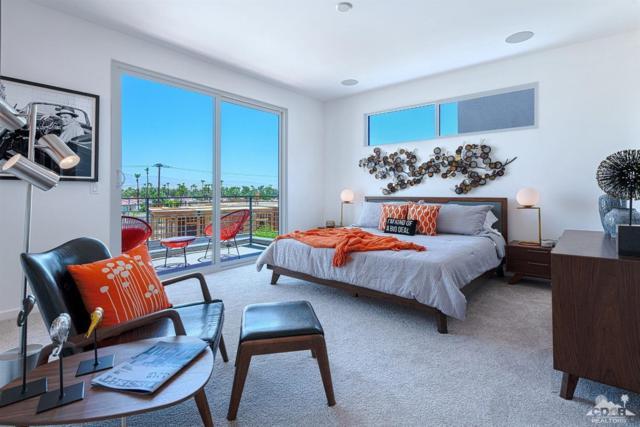 2689 Majestic Way, Palm Springs, CA 92262 (MLS #219013113) :: Brad Schmett Real Estate Group