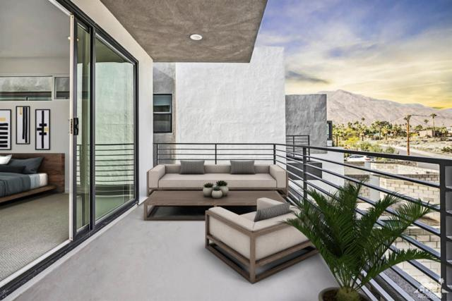 2695 Majestic Way, Palm Springs, CA 92262 (MLS #219013119) :: Brad Schmett Real Estate Group