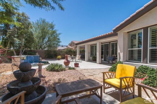 81984 Daniel Drive, La Quinta, CA 92253 (MLS #219013143) :: Brad Schmett Real Estate Group