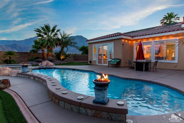 60746 Orourke Circle, La Quinta, CA 92253 (MLS #219013145) :: Brad Schmett Real Estate Group