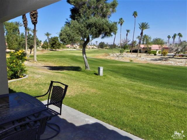 41863 Preston 37-21, Palm Desert, CA 92211 (MLS #219013161) :: The Sandi Phillips Team