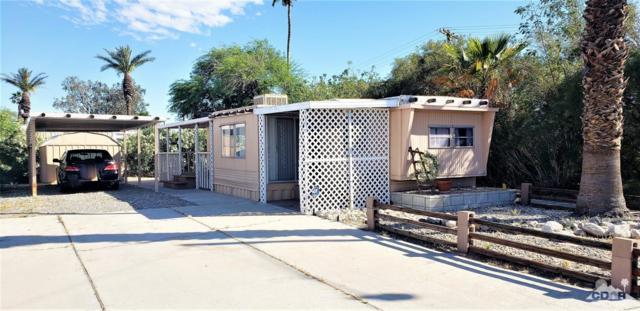 73251 Pine Valley Drive, Thousand Palms, CA 92276 (MLS #219013165) :: Brad Schmett Real Estate Group