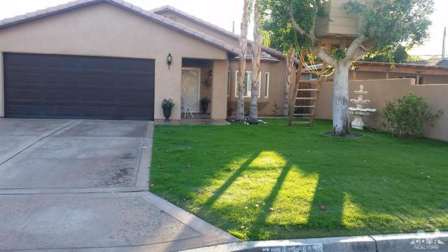 51530 Avenida Herrera, La Quinta, CA 92253 (MLS #219013173) :: The John Jay Group - Bennion Deville Homes