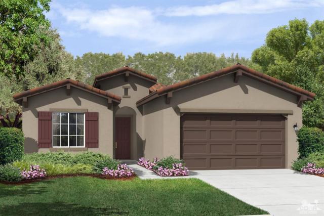 85391 Campana Avenue, Indio, CA 92203 (MLS #219013175) :: Deirdre Coit and Associates