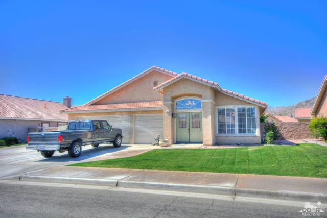78875 Sunbrook Lane, La Quinta, CA 92253 (MLS #219013199) :: Bennion Deville Homes