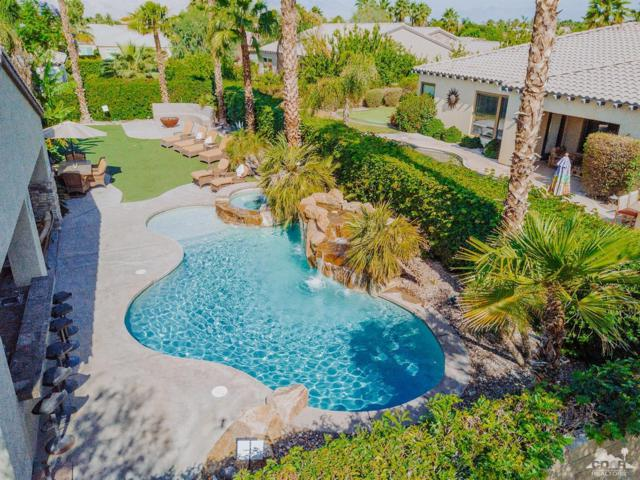 80810 Song Bird Avenue, Indio, CA 92201 (MLS #219013209) :: Hacienda Group Inc