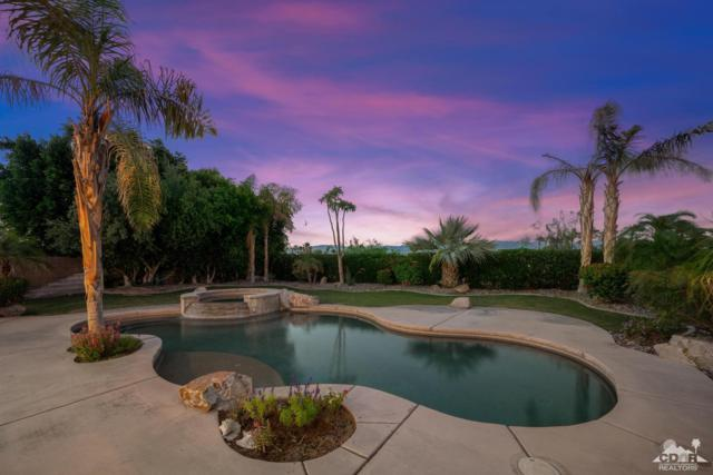 43880 Bordeaux Drive, La Quinta, CA 92253 (MLS #219013247) :: Deirdre Coit and Associates