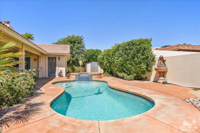 79140 Falmouth Drive, Bermuda Dunes, CA 92203 (MLS #219013267) :: Desert Area Homes For Sale