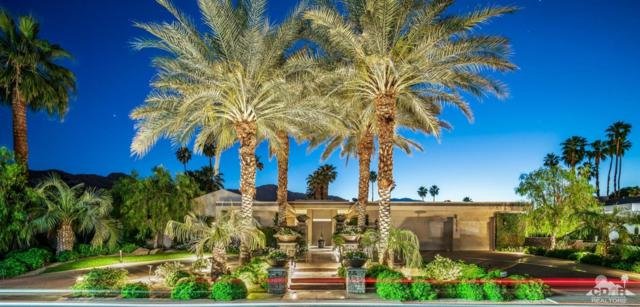 40405 Paxton Drive, Rancho Mirage, CA 92270 (MLS #219013269) :: Brad Schmett Real Estate Group