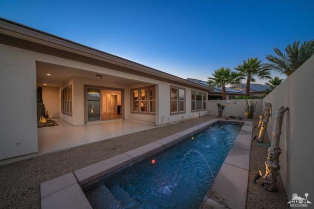 51270 Charlbury Street, Indio, CA 92201 (MLS #219013281) :: The Jelmberg Team