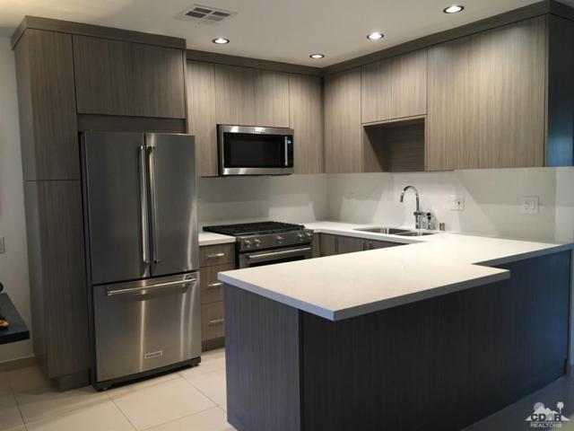 82567 Avenue 48 #4, Indio, CA 92201 (MLS #219013295) :: Brad Schmett Real Estate Group
