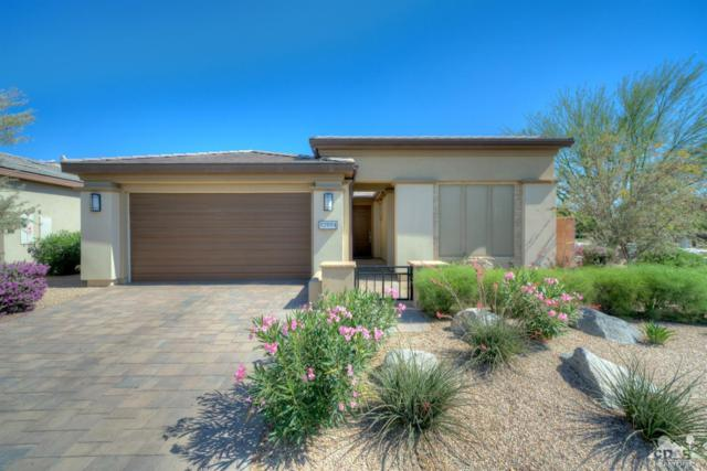 82884 Kingsboro Lane, Indio, CA 92201 (MLS #219013303) :: The Jelmberg Team