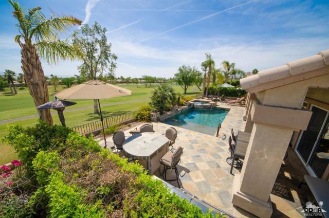 45542 Banff Springs Street, Indio, CA 92201 (MLS #219013321) :: Brad Schmett Real Estate Group