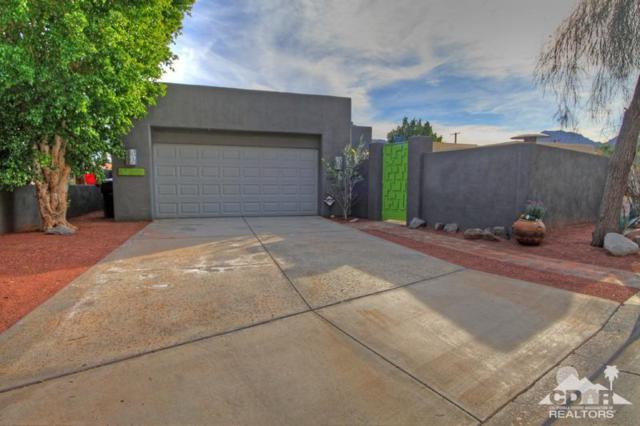 52070 Avenida Montezuma, La Quinta, CA 92253 (MLS #219013335) :: Brad Schmett Real Estate Group
