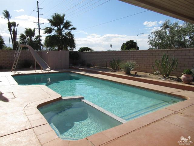 82378 Gable Drive, Indio, CA 92201 (MLS #219013361) :: Brad Schmett Real Estate Group