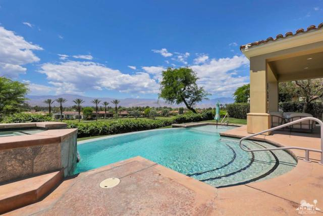 76159 Via Chianti, Indian Wells, CA 92210 (MLS #219013421) :: Desert Area Homes For Sale