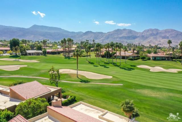 73232 Foxtail Lane, Palm Desert, CA 92260 (MLS #219013455) :: The Jelmberg Team