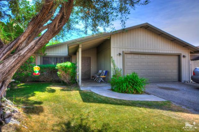 54685 Avenida Ramirez, La Quinta, CA 92253 (MLS #219013475) :: Brad Schmett Real Estate Group