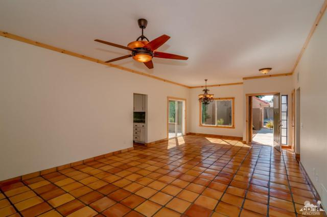 44129 Chamonix Court, Palm Desert, CA 92260 (MLS #219013485) :: Deirdre Coit and Associates