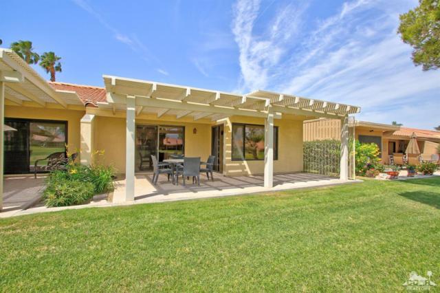 41742 Jupiter Hills Court, Palm Desert, CA 92211 (MLS #219013519) :: Hacienda Group Inc