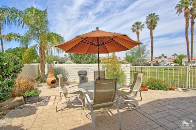 43595 Via Badalona, Palm Desert, CA 92211 (MLS #219013521) :: Deirdre Coit and Associates