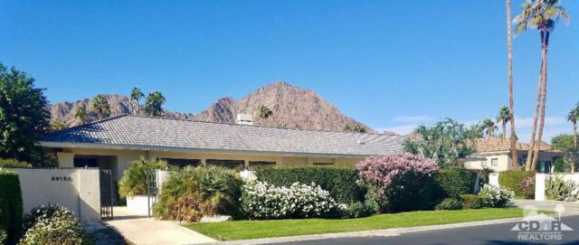 49155 Avenida Fernando, La Quinta, CA 92253 (MLS #219013539) :: Hacienda Group Inc