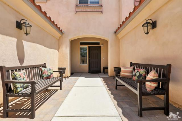 50030 San Capistrano Drive, Coachella, CA 92236 (MLS #219013609) :: Hacienda Group Inc