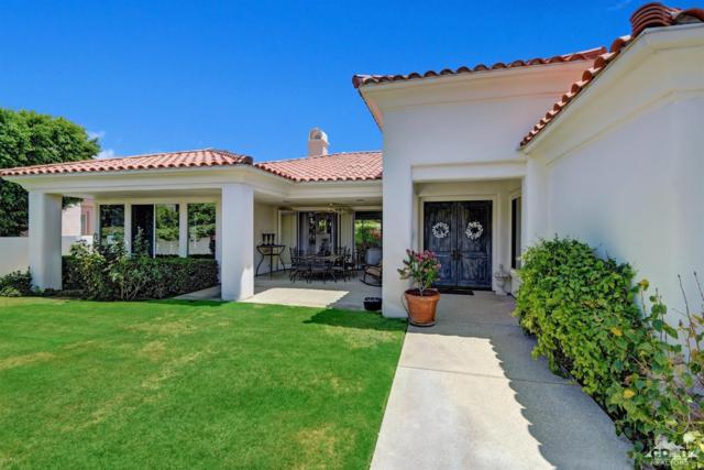 48720 San Dimas Street, La Quinta, CA 92253 (MLS #219013661) :: Hacienda Group Inc
