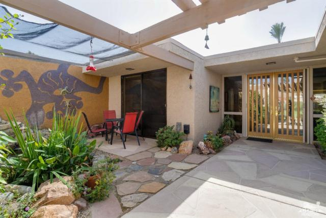 79349 Montego Bay Drive, Bermuda Dunes, CA 92203 (MLS #219013667) :: Desert Area Homes For Sale