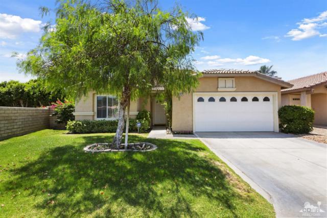 82421 Coolidge Avenue, Indio, CA 92201 (MLS #219013671) :: Brad Schmett Real Estate Group