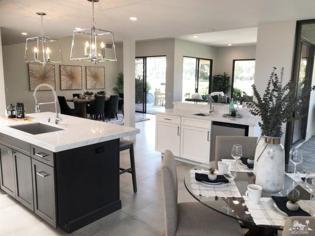 10 Columbia Drive, Rancho Mirage, CA 92270 (MLS #219013673) :: Brad Schmett Real Estate Group