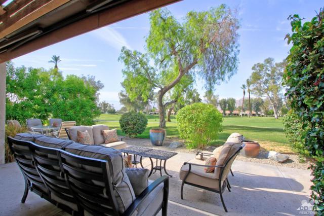 10019 Sunningdale Drive, Rancho Mirage, CA 92270 (MLS #219013675) :: Hacienda Group Inc