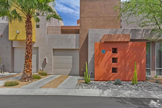 218 Sandy Point Trail, Palm Springs, CA 92262 (MLS #219013679) :: Deirdre Coit and Associates