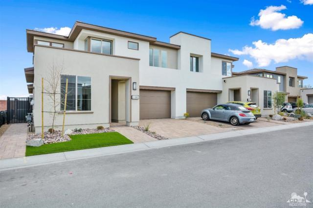 51840 Ponderosa (Lot 7082) Drive, Indio, CA 92201 (MLS #219013723) :: The John Jay Group - Bennion Deville Homes