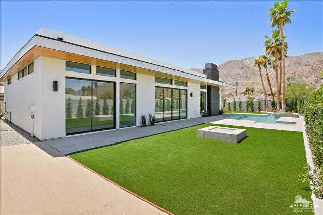 52480 Avenida Carranza Street, La Quinta, CA 92253 (MLS #219013791) :: Brad Schmett Real Estate Group