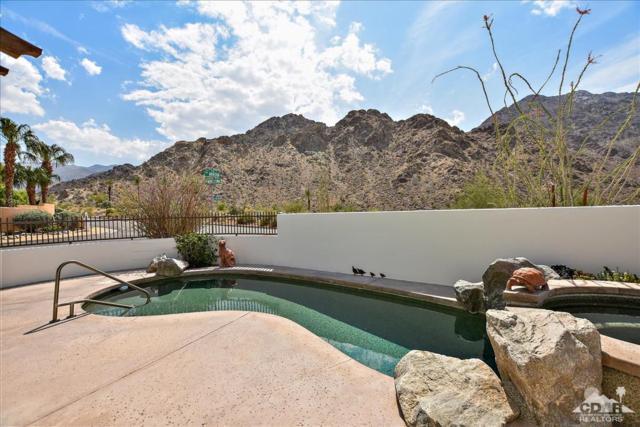 77150 Calle Arroba, La Quinta, CA 92253 (MLS #219013797) :: Brad Schmett Real Estate Group