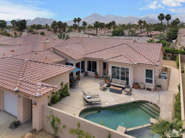 74527 Moss Rose Drive, Palm Desert, CA 92260 (MLS #219013843) :: Brad Schmett Real Estate Group