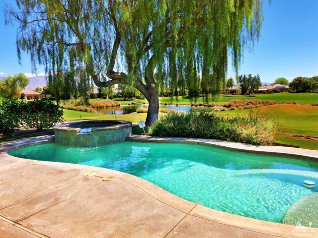 88 Via Las Flores, Rancho Mirage, CA 92270 (MLS #219013851) :: Brad Schmett Real Estate Group