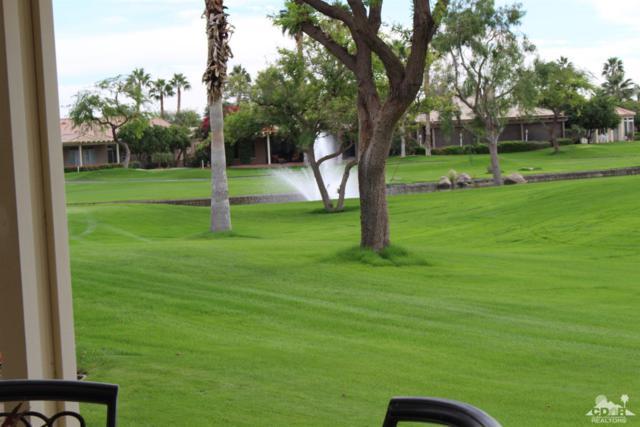 80471 Muirfield Drive, Indio, CA 92201 (MLS #219013855) :: Brad Schmett Real Estate Group