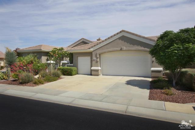 78258 Quail Run, Palm Desert, CA 92211 (MLS #219013859) :: Bennion Deville Homes