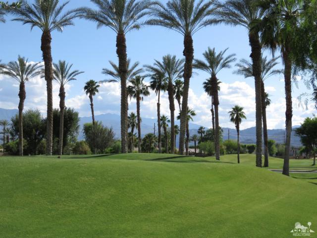 80373 Royal Aberdeen Drive, Indio, CA 92201 (MLS #219013871) :: Brad Schmett Real Estate Group