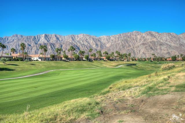 78065 Calle Norte, La Quinta, CA 92253 (MLS #219013879) :: Brad Schmett Real Estate Group