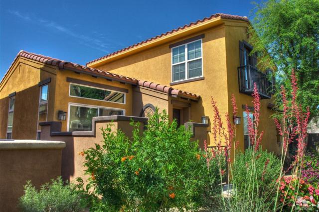 52275 Desert Spoon Court, La Quinta, CA 92253 (MLS #219013883) :: Hacienda Group Inc