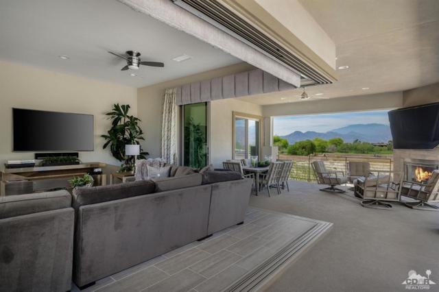 1304 Retreat Circle, Palm Desert, CA 92260 (MLS #219013905) :: Brad Schmett Real Estate Group