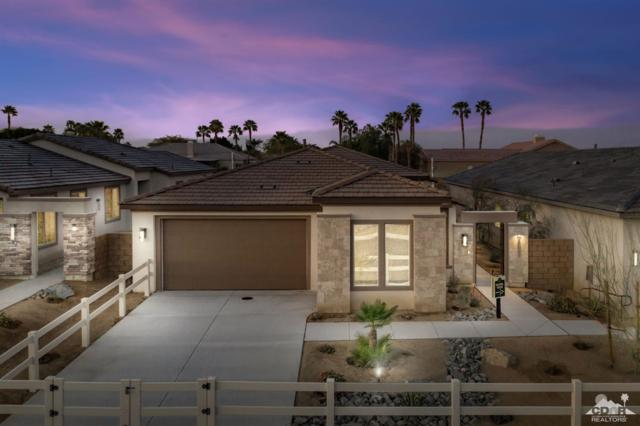 80088 Canyon Club Court, Indio, CA 92201 (MLS #219013913) :: Brad Schmett Real Estate Group
