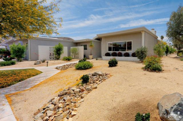 2532 S Sierra Madre, Palm Springs, CA 92264 (MLS #219013921) :: Brad Schmett Real Estate Group