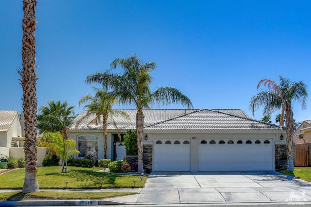 68315 Riviera Road, Cathedral City, CA 92234 (MLS #219013973) :: Brad Schmett Real Estate Group